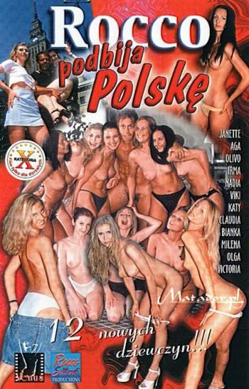 polskoe-porno-filmi-smotret-onlayn