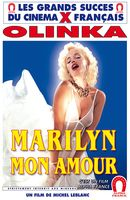 Film porno Marilyn My Love AKA Marilyn, Mon Amour