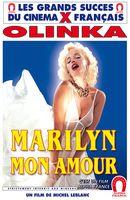 Marilyn My Love AKA Marilyn, Mon Amour