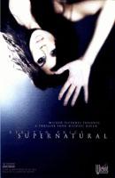 Film porno Supernatural