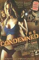 Film porno Condemned, The