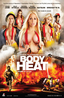 Film porno Body Heat
