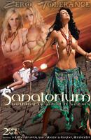 Film porno Sanatorium
