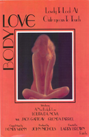Film porno Body Love