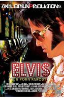 Film porno Elvis XXX: A Porn Parody