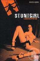 Film porno Stuntgirl