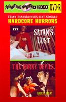 Satan's Lust