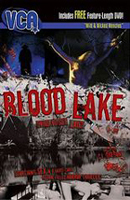 Film porno Blood Lake
