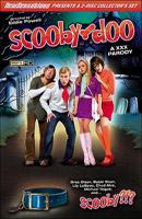 Film porno Scooby Doo: A XXX Parody