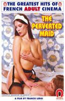 Film porno Servante Perverse, La AKA The Perverted Maid