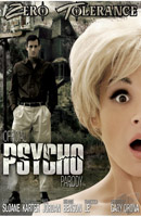 Film porno Official Psycho Parody