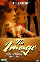 Film porno Image, The AKA Punishment of Anne AKA L'Image
