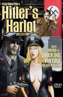 Film porno Hitler's Harlot