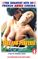 Film porno Perversions d'un Couple Libere, Les AKA The Nibblers AKA Parties Raides