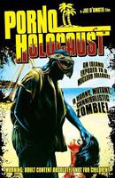 Film porno Porno Holocaust