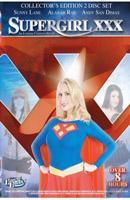 Film porno Supergirl XXX: An Extreme Comixxx Parody