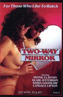 Garconnieres Tres Speciales AKA Le Pied a Terre AKA Two-Way Mirror