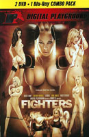 Film porno Fighters