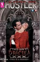 Film porno This Ain't Dracula XXX