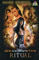 Film porno Ritual