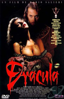 Film porno Dracula AKA Vlad Tepes - The Legend of Dracula