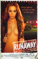 Film porno Runaway