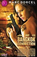 Film porno Bangkok Connection