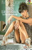 Film porno Rich Little Bitch