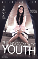 Film porno Innocence of Youth