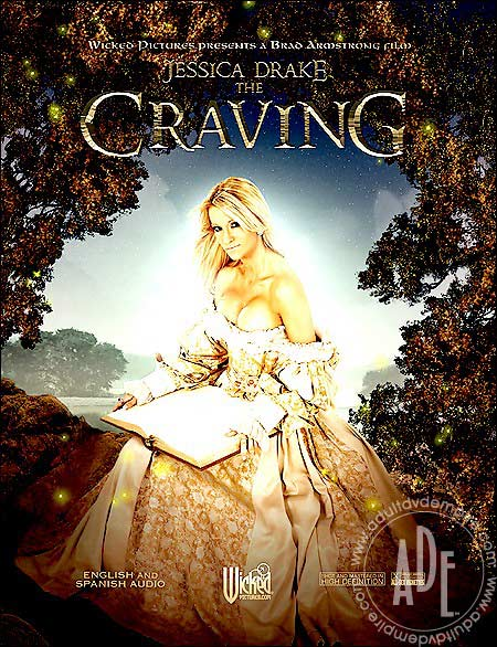 The Craving Porno 105