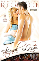 Film porno Eternal Love 2: Reckless Heart