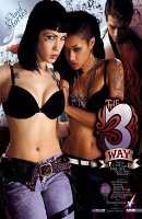 Film porno 3 Way AKA Threeway