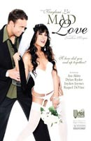 Film porno Mad Love