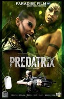 Film porno Predatrix