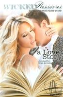 Film porno Love Story