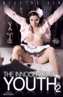 Film porno Innocence of Youth 2