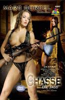 Film porno Chasse, La AKA Hunted