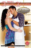 Film porno Cafe Amore