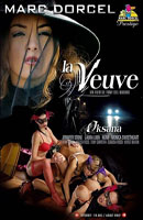 Film porno Veuve, La AKA Widow