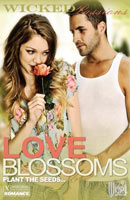 Film porno Love Blossoms