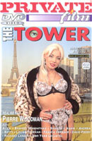 Film porno Tower 1