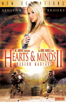 Film porno Hearts and Minds 2: Modern Warfare