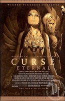 Film porno Curse Eternal