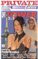 Film porno Tower 2, 3