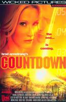 Film porno Countdown