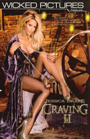 Film porno Craving 2, The