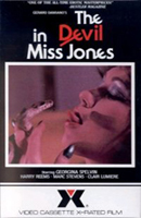 Film porno Devil In Miss Jones