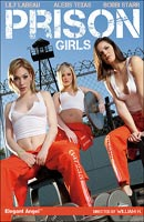 Film porno Prison Girls