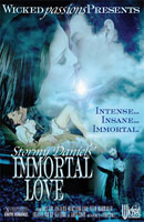Film porno Immortal Love