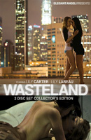 Film porno Wasteland